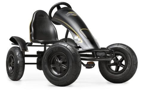 tretauto f r erwachsene im test vegleich hier kaufen kettcar kaufen. Black Bedroom Furniture Sets. Home Design Ideas