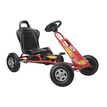 Ferbedo Go-Cart Tourer
