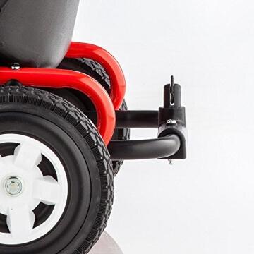 Kettler 0T10033-0010 - Kettcar Anhängerkupplung Universal - 2