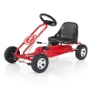 Kettler T01015-0000 - Kettcar Spa - 1
