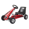 Kettler T01015-3000 - Kettcar Melbourne - 1