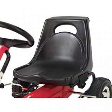 Kettler T01015-3000 - Kettcar Melbourne - 3