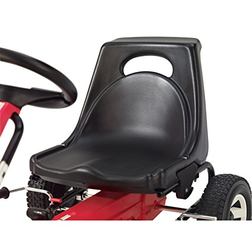 kettler t01015 3000 kettcar melbourne 3 kettcar kaufen. Black Bedroom Furniture Sets. Home Design Ideas