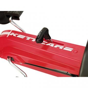 Kettler T01015-3000 - Kettcar Melbourne - 4