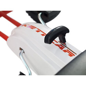 Kettler T01025-0000 - Kettcar Daytona - 4