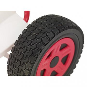 Kettler T01025-0000 - Kettcar Daytona - 5