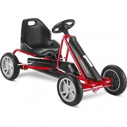 Puky Go-Cart F 20