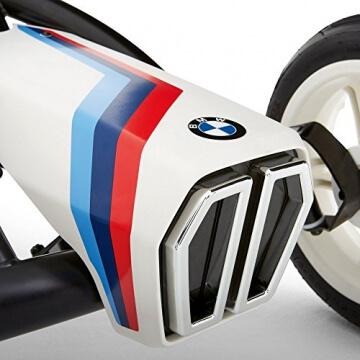 Berg Toys 24.21.64.00 BMW Street Racer - 4