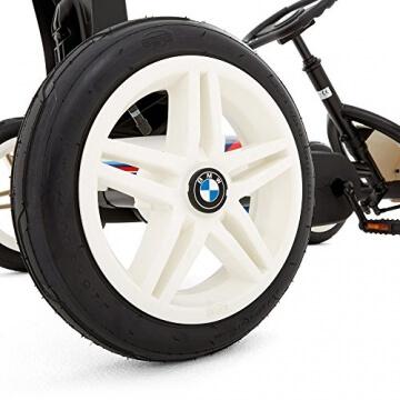 Berg Toys 24.21.64.00 BMW Street Racer - 5