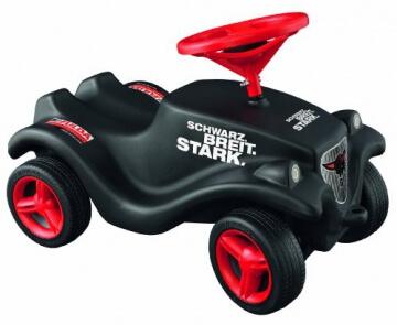 Big-Spielwarenfabrik 13501 - Bobby Car