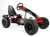 Dinocars Dino Edition HotRod ZF - 1